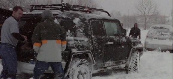580_snow